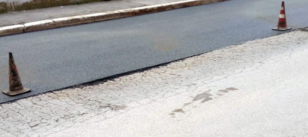 Edil-Centro-pavimentazione-stradale