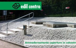 Fibrelite-Ammodernamento-coperture-calcestruzzo-Edil-Centro