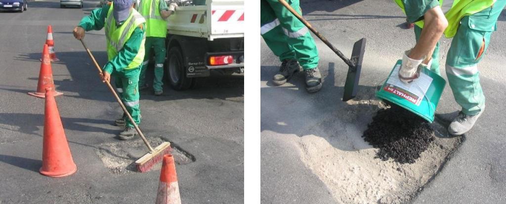 Rephalt-Metodo-di-utilizzo-Edil-Centro